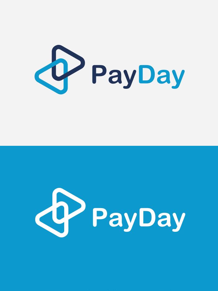 logo dla firmy pożyczkowej