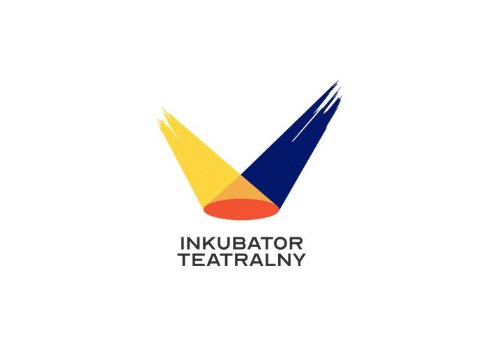 inkubator teatralny