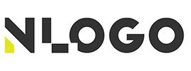 nlogo.pl – identyfikacja wizualna, projektowanie logo, tworzenie stron, branding dla firm