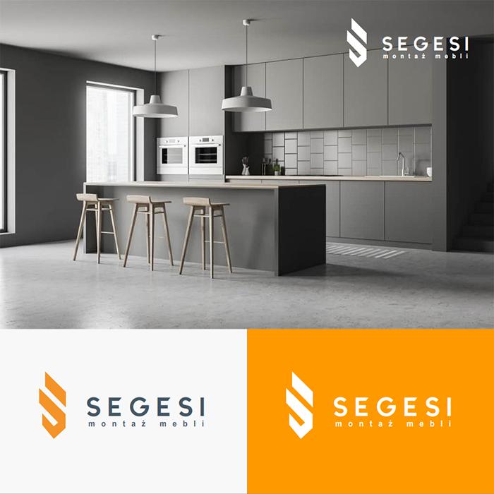 logo Segesi