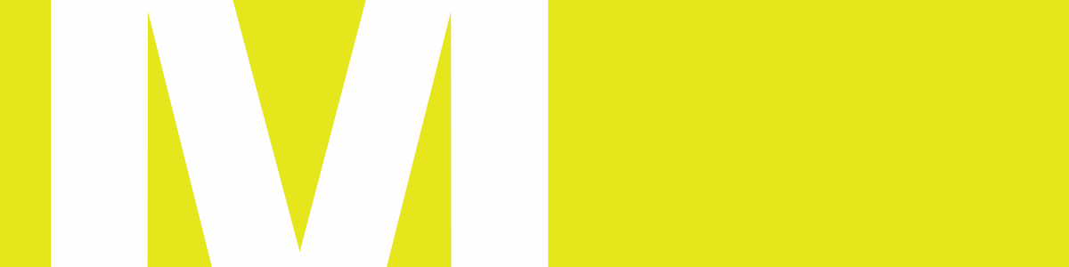 minimalizm logo
