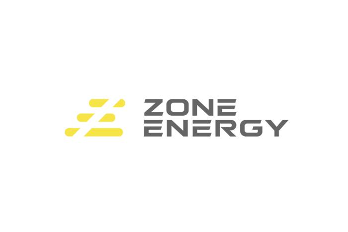 logo zone energy