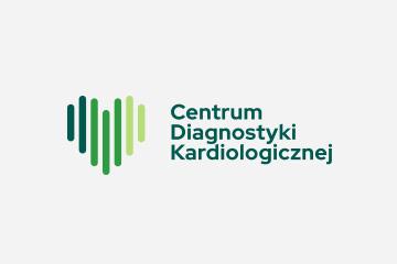 CDK – projekt logo