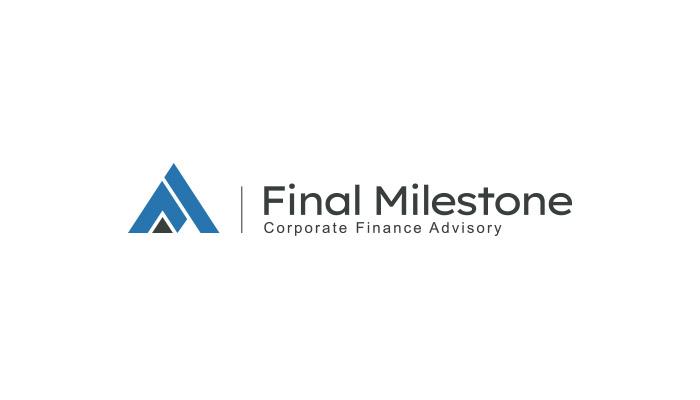 logo dla firmy finansowej