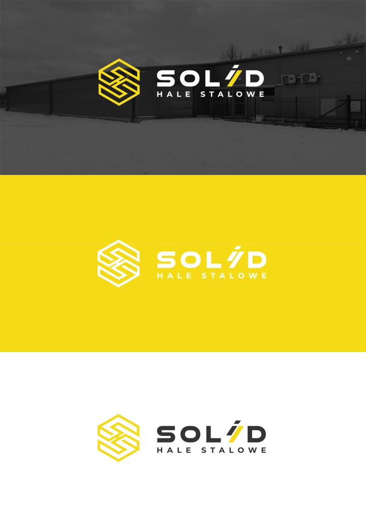 solid hale logo